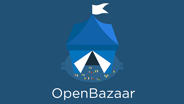 OpenBazaar си партнира с Shapeshift за приемане на различни криптовалути